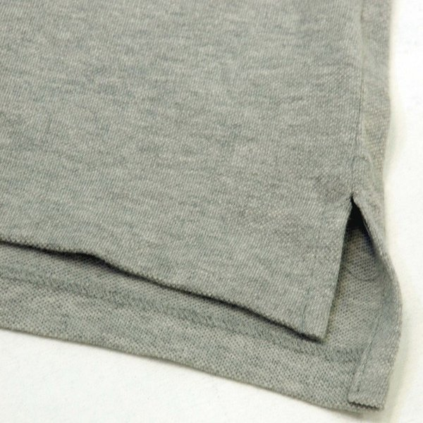 ラルフローレン ポロシャツ 半袖 ビッグポニー 鹿の子 メンズ レディース 2019年 春の新色 新作 コットン 綿100% プレゼント #323670257,323580246|yumesse|07