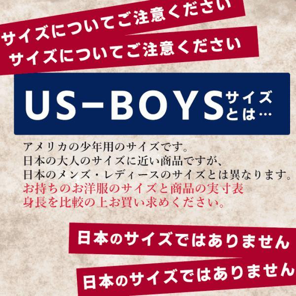 ポロ ラルフローレン オックスフォードシャツ 長袖 メンズ レディース カジュアルシャツ POLO by Ralph Lauren Boy's (#323677133 #323677177 ) yumesse 08