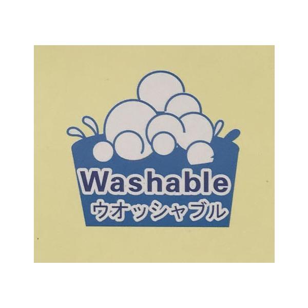 防水シーツ おねしょシーツ 介護シーツ ペットシート (100×150cm) ベビー 赤ちゃん 部分タイプ 洗濯機で丸洗い 洗える 綿パイル ウォッシャブル|yumesse|07