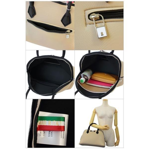 セーブマイバッグ トートバッグ ハンドバッグ SAVE MY BAG PRINCESS MIDI(プリンセス ミディ) 10530N-LY-TU PRINCESS MIDI LYCRA|yumesse|03