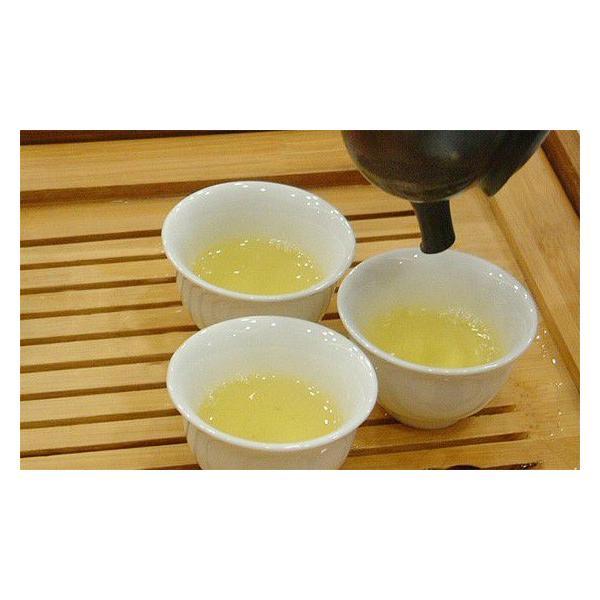 緑茶 煎茶 茶葉 清水おくゆたか 100g お茶 静岡茶 お茶の葉 シングルオリジン ティー|yunoha|04