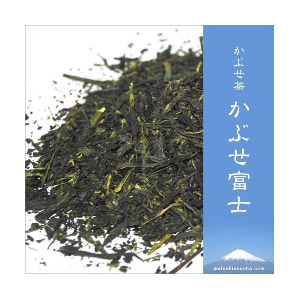 お茶 ギフト プチギフト 静岡茶 かぶせ茶 フリーメッセージ プレゼント 緑茶 お礼 名入れ可能 yunoha 03