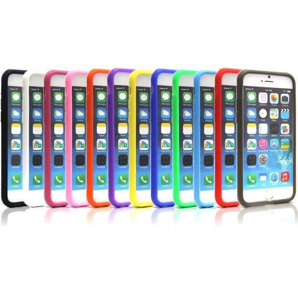 iphone6s ケース iphone6s plus ケース iphone6 ケース iphone6 plus ケース シリコン シンプル 豊富なカラーバリエーション ソフト 送料無料|yunyuuzakkanoyamaei|02