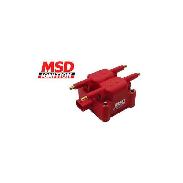 MSDアップグレードイグニッションコイルBMW ミニ mini R50 R52 R53