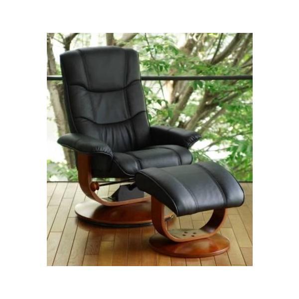 マークX パーソナルチェア 2色 家具