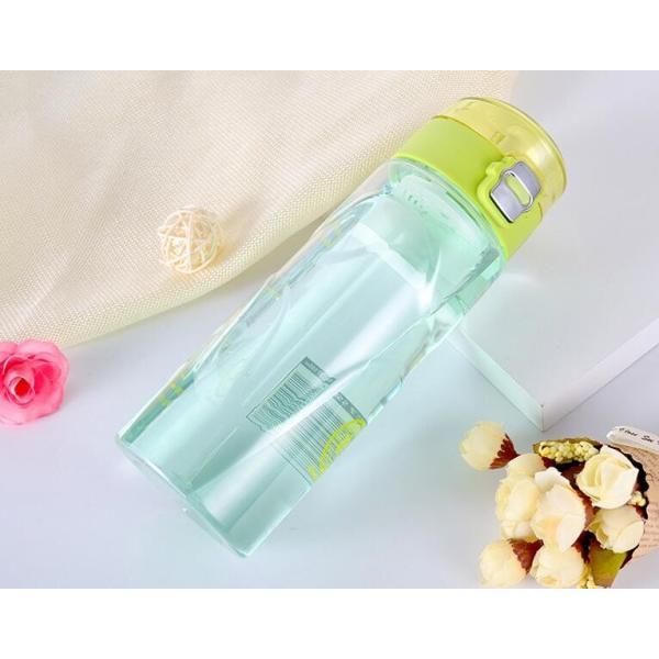 水筒 直飲み プラスチックボトル 水筒 軽い 便利 オシャレ スポーツ 運動GZAH-AL97|yutaka-s|04