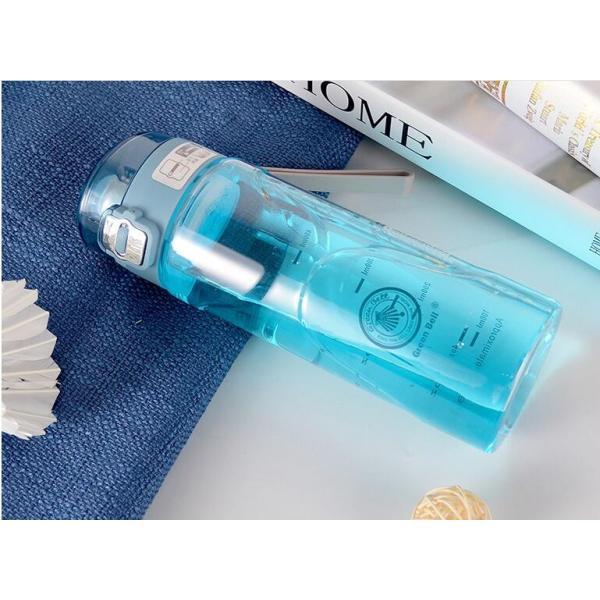 水筒 直飲み プラスチックボトル 水筒 軽い 便利 オシャレ スポーツ 運動GZAH-AL97|yutaka-s|07