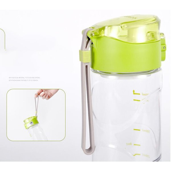 水筒 直飲み プラスチックボトル 水筒 軽い 便利 オシャレ スポーツ 運動GZAH-AL97|yutaka-s|09