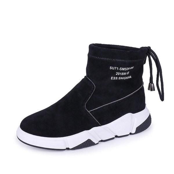 ムートンブーツ スノーブーツ ブーツ レディース ファーシューズ ショートブーツ シューズ 裏ボア あったか 大きいサイズ カジュアル 通勤 防寒 靴