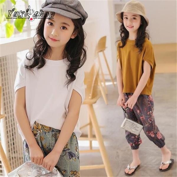 d59bd5ee53e0f 韓国子供服 女の子 大人気 のおすすめ 人気ファッション通販