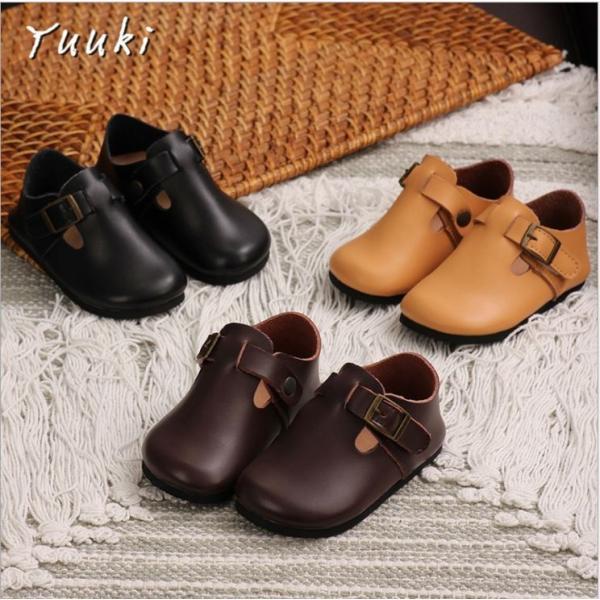 82d7fd612343e ค้นหาผลการค้นหาสำหรับ รองเท้าเด็ก Bootie|DEJAPAN - เสนอราคาและซื้อ ...
