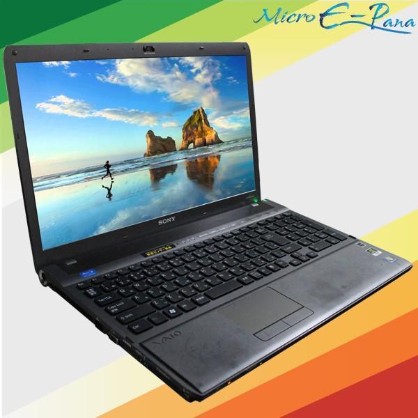 中古 送料無料 13.1型 SONY Vaio VGN-Z70B インテル Core2 Duo P9500 @ 2.53GHz HDD 200GB メモリ 4GB Windows Vista Home Bluetooth|yuukou-store2|02