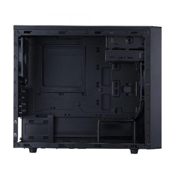 全国送料無料 パソコン ビデオカード クーラー マスター コスモス II - アルミニウムとスティールの体 (RC-1200-KKN1) ウルトラ タワー コンピューターのケース yuuuuuu26 03