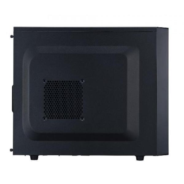 全国送料無料 パソコン ビデオカード クーラー マスター コスモス II - アルミニウムとスティールの体 (RC-1200-KKN1) ウルトラ タワー コンピューターのケース yuuuuuu26 04