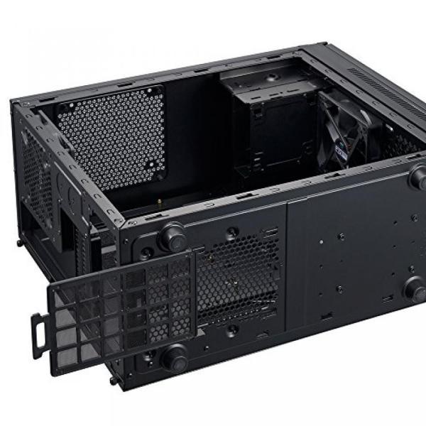 全国送料無料 パソコン ビデオカード クーラー マスター コスモス II - アルミニウムとスティールの体 (RC-1200-KKN1) ウルトラ タワー コンピューターのケース|yuuuuuu26|05