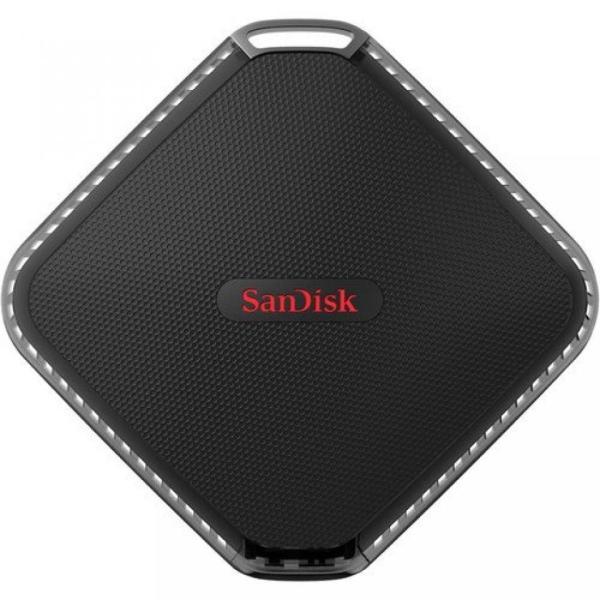 全国送料無料 パソコン ドライブ サンディスクエク ストリーム 500 ポータブル SSD 8 インチ SDSSDEXT 120 G G25|yuuuuuu26