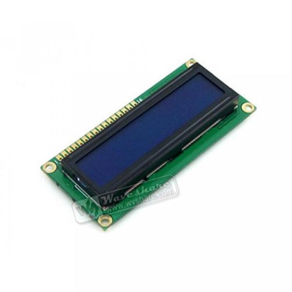 全国送料無料 パソコン PC ベアボーン Waveshare Open3S250E パッケージはザイリンクス開発ボード|yuuuuuu26|03