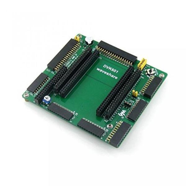 全国送料無料 パソコン PC ベアボーン Waveshare Open3S250E パッケージはザイリンクス開発ボード|yuuuuuu26|04