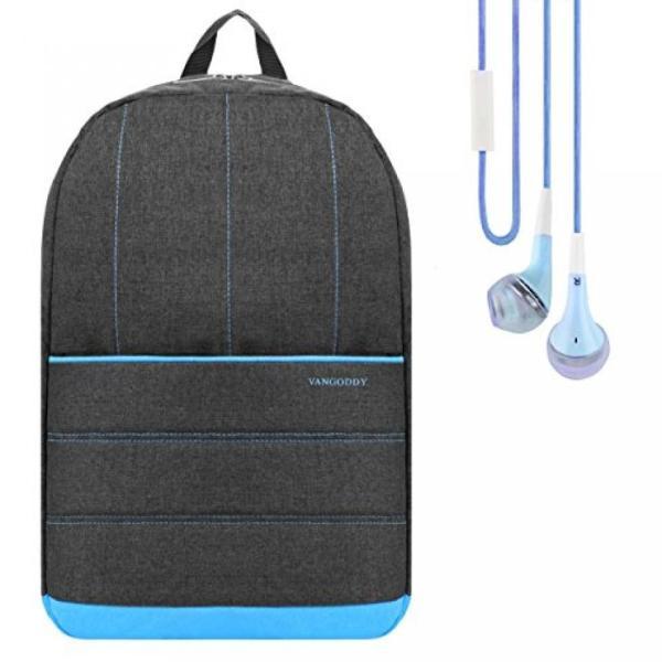 全国送料無料 パソコン ストレージ パッド入りのグローブ HP モバイルシン クライアント AMt41 のバックパック 14/オーメン Pro モバイル ワークステーション|yuuuuuu26