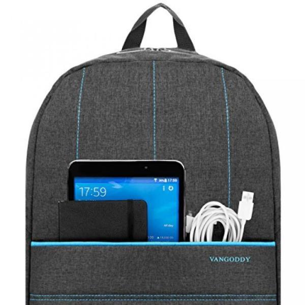 全国送料無料 パソコン ストレージ パッド入りのグローブ HP モバイルシン クライアント AMt41 のバックパック 14/オーメン Pro モバイル ワークステーション|yuuuuuu26|03