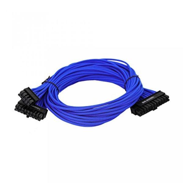 全国送料無料 パソコン PC CPU (100 G2 06KR B9) が個別に長袖 EVGA 黒・赤 550-650 G2/P2/T2 電源ケーブルを設定すると|yuuuuuu26|06