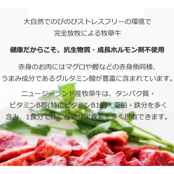 訳あり食品 端っこ 肉 牛肉 牛ヒレカット (サイドマッスル) 3キロ (300g × 10パック) 冷凍 訳あり わけあり ヒレ肉 煮込みにも 送料無料 yuuzen-hb 11