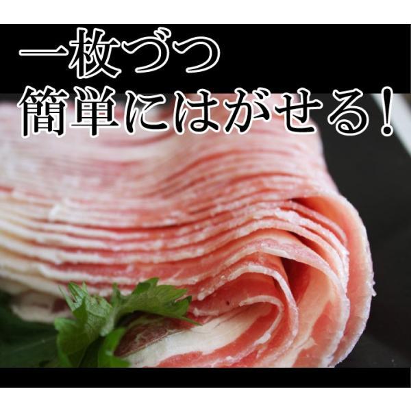 肉 牛肉 牛バラ 薄切り スライス 切り落とし 300g 精肉 特価 セール 牛カルビ 冷凍 牛丼|yuuzen-hb|02