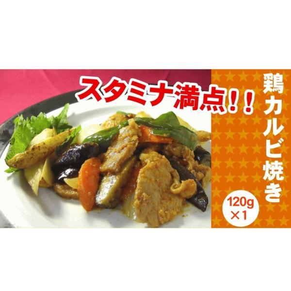 肉 惣菜 セット 冷凍 無添加 当店人気のグルメご試食セット お弁当 おかず グルメ お試し 一人暮らし 新生活 応援 セット yuuzen-hb 07