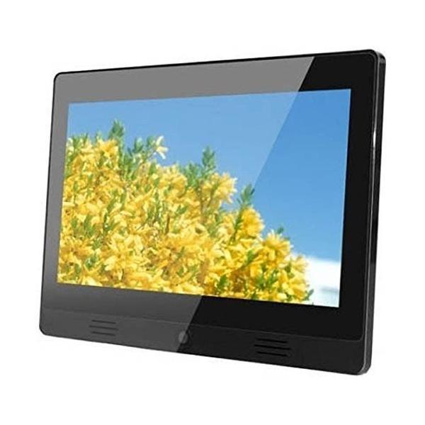 恵安 ( KEIAN ) 7インチ サイネージモニター MiniHDMI入力端子搭載 KDS07HR