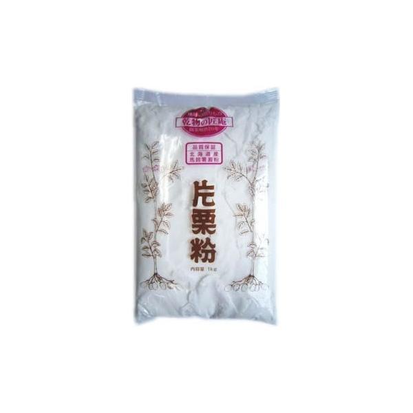 ●B.P 匠庵 片栗粉(M)1kg【業務用】c15-730D