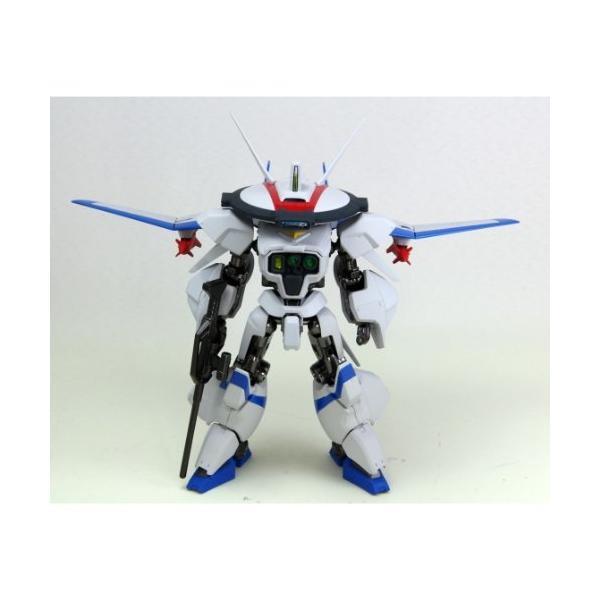 魂SPECXS-15機甲戦記ドラグナーXD-03ドラグナー3(魂ウェブ )