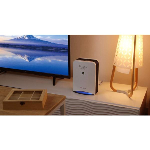 「富士の美風」の画像検索結果