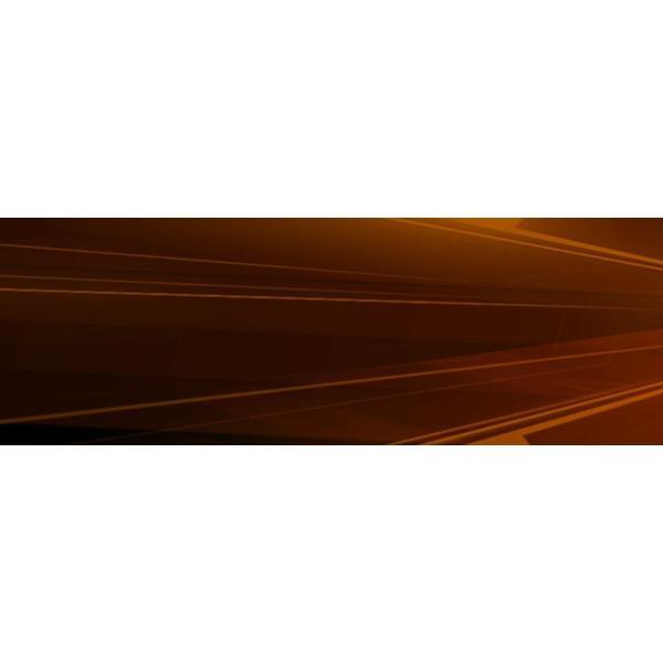 美少女戦士セーラムーンSuperS Various Emotion|yyyr1206