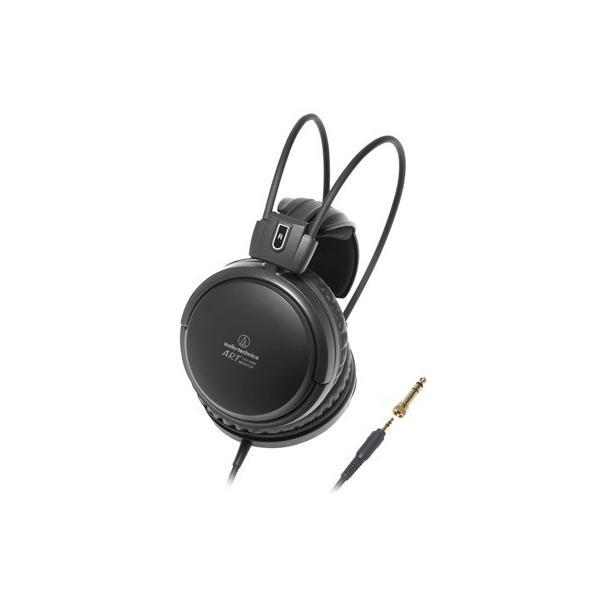 audio-technica(オーディオテクニカ) ATH-A500Xの画像