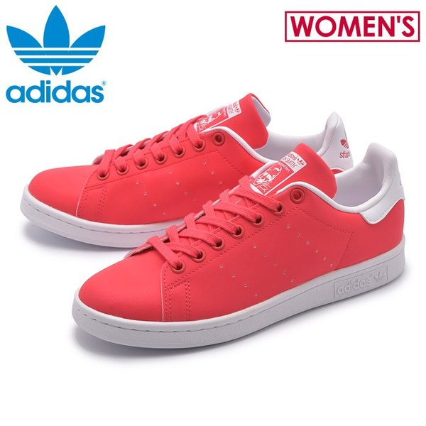 best sneakers 82ab5 e778e アディダス オリジナルススタンスミス W レディース adidas Originals STAN SMITH W スニーカー|z- ...