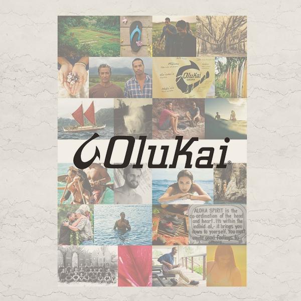 (ポイント15倍) OLUKAI オルカイ トレッキングシューズ メンズ クアロノ WP KUALONO WP 10334 ハワイ ブランド|z-craft|11