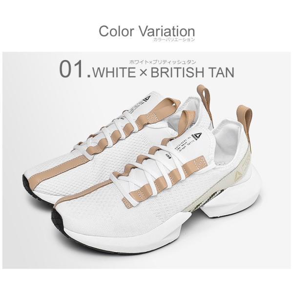 REEBOK リーボック スニーカー ソールフューリー DV6924 DV6925 メンズ シューズ 靴 ランニング|z-craft|02