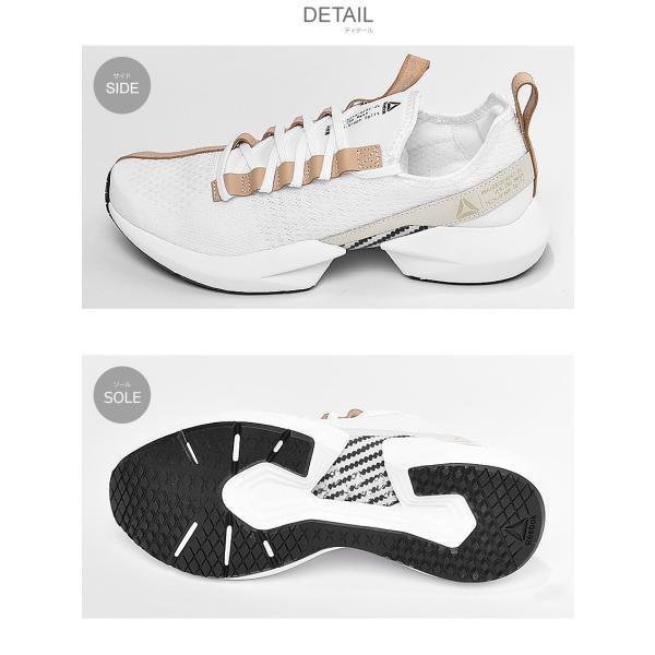 REEBOK リーボック スニーカー ソールフューリー DV6924 DV6925 メンズ シューズ 靴 ランニング|z-craft|04
