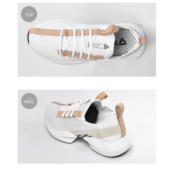 REEBOK リーボック スニーカー ソールフューリー DV6924 DV6925 メンズ シューズ 靴 ランニング|z-craft|05
