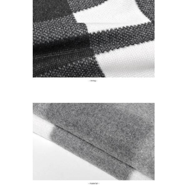 (半額以下) トレーナー メンズ フリース クルーネック FLEECE CREW NECK IN-1110F インクルーシブ|z-craft|10