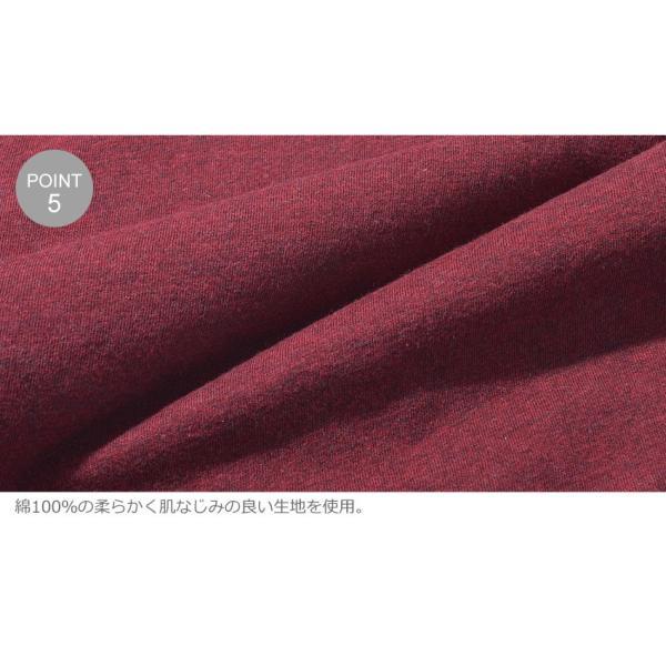 (店内全品クリアランス) 【メール便可】TIMBERLAND ティンバーランド 長袖Tシャツ リニアツリー オーバーサイズ 長袖Tシャツ A1MBW メンズ|z-craft|09