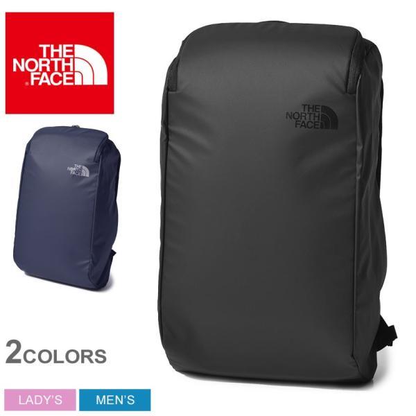 ノースフェイス THENORTHFACE マイルストーンバックパック NM61918 メンズ レディース 鞄 バッグ リュックサック 黒 ネイビー アウトドア 大容量 ノースフェース z-craft