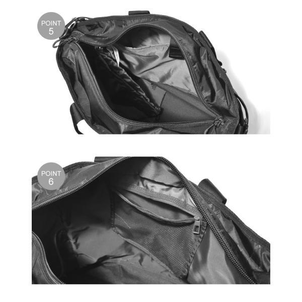 adidas アディダス バッグ OPS 3.0 トレーニング トートバッグ FST55 メンズ レディース 収納 鞄 z-craft 05