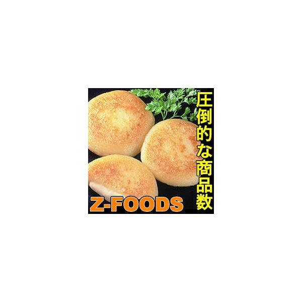 ぽてともち(カマンベールチーズ入)約40g×20個入 味の素冷凍食品 ポテト お餅 揚げ物 フライ おやつ スナック おつまみ 大容量 まとめ買い 業務用 [冷凍食品]