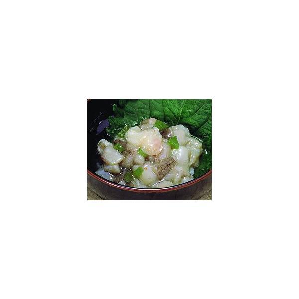 たこわさび 1kg あづまフーズ 珍味 タコ 蛸 海鮮 魚介類 副菜 お通し 簡単 おかず まとめ買い 大容量 家庭用 業務用 [冷凍食品]