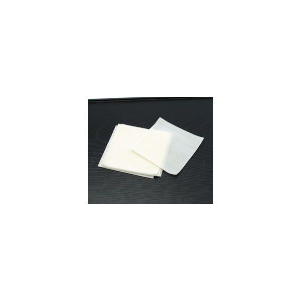 シューマイの皮 24枚 ( 約 80g) 東京ワンタン本舗 焼売 シュウマイ しゅうまい [冷凍食品]