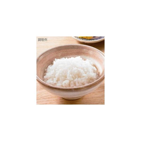 ふっくら炊きたてご飯 200g テーブルマーク お米 白米 ごはん お弁当 夕飯 夕食 ランチ 昼食 家庭用 業務用 [冷凍食品]