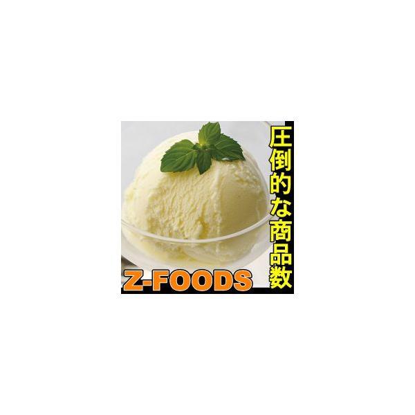 特濃バニラ業務用 2000ml アイス カワ バニラアイスクリーム 2.0L 2リットル おやつ スイーツ デザート 製菓材料 まとめ買い 大容量 家庭用 業務用 [冷凍食品]