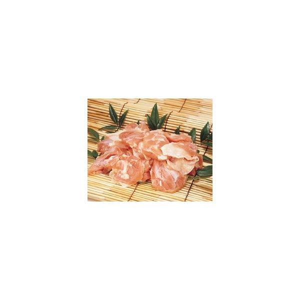 チキンもも正肉カット 2kg ( 30/40 ) 輸入 生肉 鶏肉 トリニク もも肉 調理具材 料理材料 まとめ買い 大容量 家庭用 業務用 [冷凍食品]