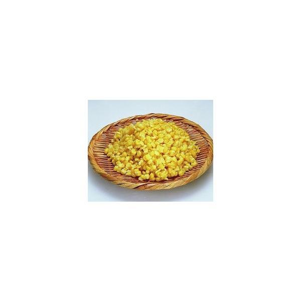 コーンカーネル 1kg 玉蜀黍 とうもろこし 野菜 調理具材 料理材料 まとめ買い 大容量 家庭用 業務用 [冷凍食品]